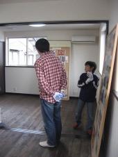 de2010-11-15.jpg