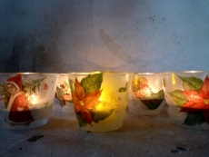 diary candle holder 1.jpg