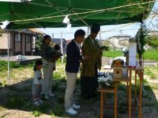 hou-jichinnsai-2.jpg
