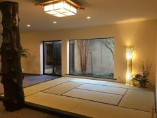 karasawa-oshirase1.jpg