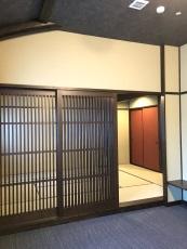 karasawa-oshirase2.jpg