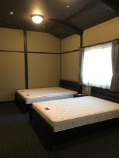 karasawa-oshirase4.jpg