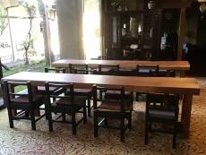 karasawa-table-2.jpg