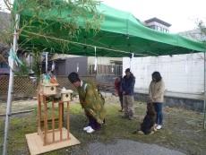 kon-oshirase-1.jpg