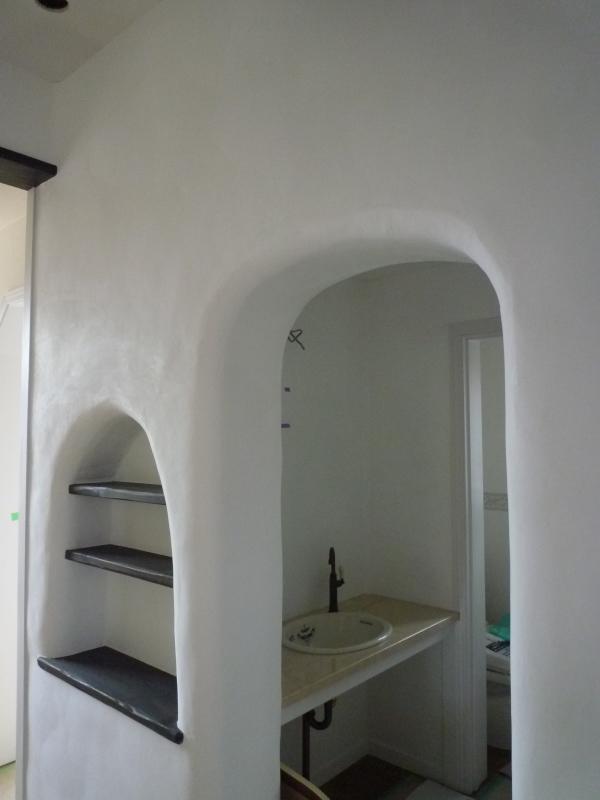 openhouse-Luxe-4.jpg