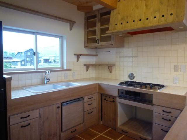 openhouse-kata-4.jpg