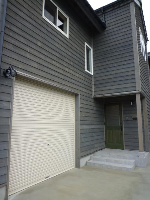 openhouse-kata-5.jpg