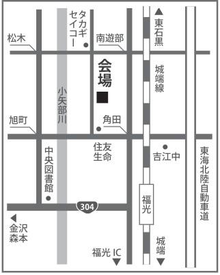openhouse-kata-6.jpg