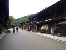 oshirase11.6-3.jpg