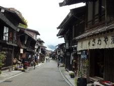 oshirase11.6-4.jpg