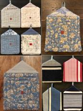 patchwork173-1.jpg
