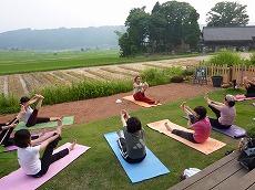 yoga6-28.jpg